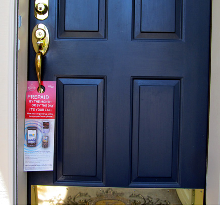 https://www.printplus.co/images/products_gallery_images/Door-Hanger2-non-ajax171.jpg