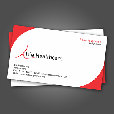 Business card printing business cards business card magnets printplus business card magnets1 reheart Image collections