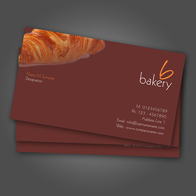business-card-magnets_2