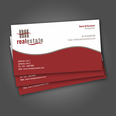 business-card-magnets_3