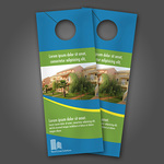 https://www.printplus.co/images/products_gallery_images/door-hangers-2-side_268_thumb.jpg